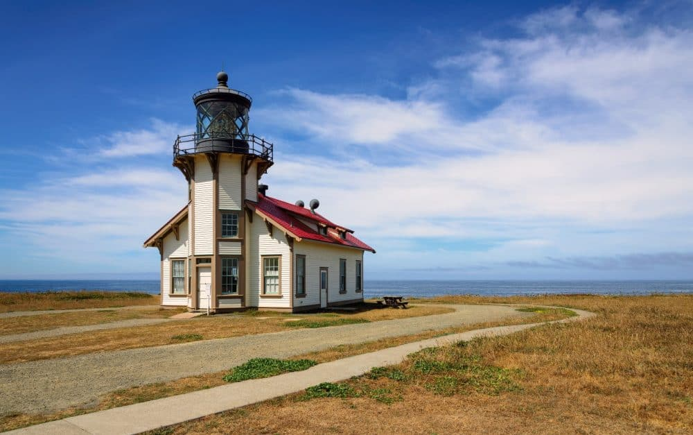 Image result for mendocino county images