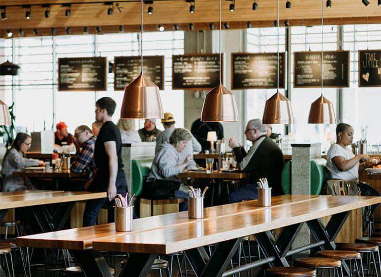 Best Restaurants In Willits CA – Willits Restaurants Guide