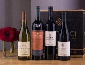 Parducci Wine Cellars