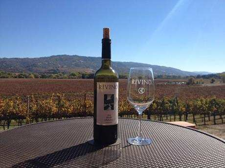 Rivino Winery