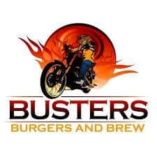 Busters Burgers and Brew